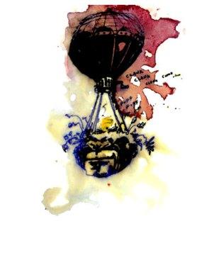 balloonfaerie